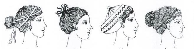 Wie das Klettenwurzelöl für das Haar zu machen