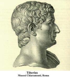 tacitus germania erziehung