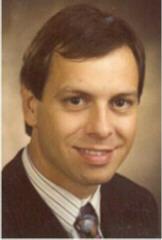 Hr. Dr. Marcus E. Müller Geschäftsführer der MAGE Gehring GmbH - Mueller